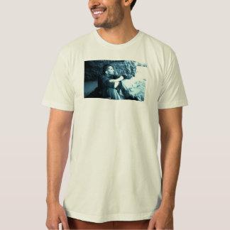 eliot Organic T-Shirt