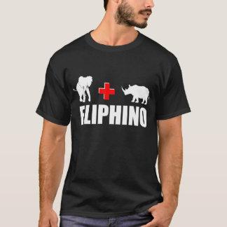 Eliphino T-Shirt