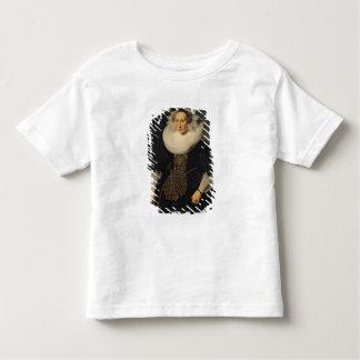 Elisabeth van der Aa, 1628 T Shirt