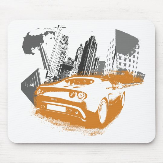 elise rollin mouse pad