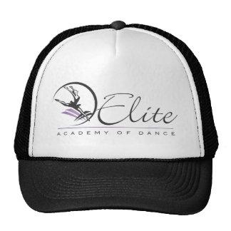 Elite Academy Of Dance Studio T s Trucker Hats