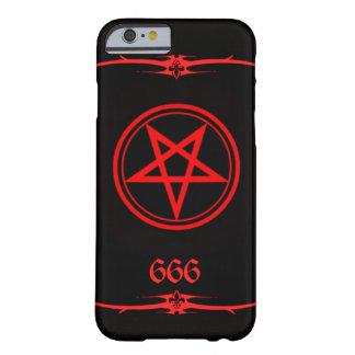 Elite Hellfire Luciferian 666 Cover