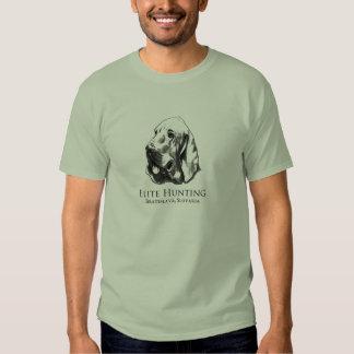 Elite Hunting (location) T-Shirt