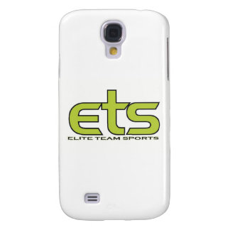 Elite Team Sports Galaxy S4 Cover