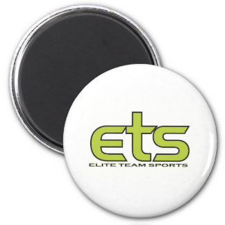 Elite Team Sports Magnet