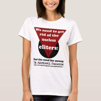 Eliters