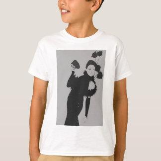 Elithabeth T-Shirt
