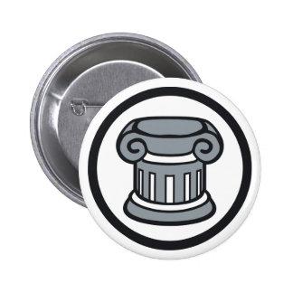 Elitism Button