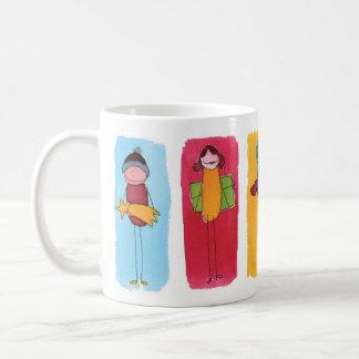 elitown's mug