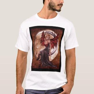 Elivion T-Shirt