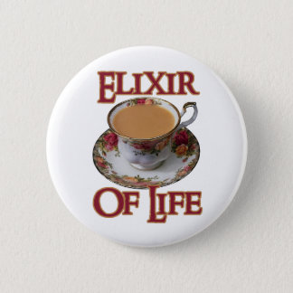 Elixir of Life Button