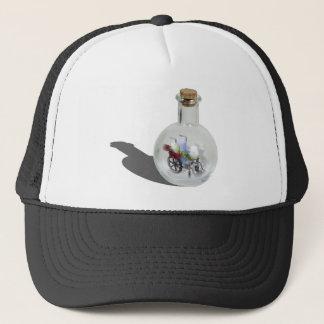 ElixirHealth111510 Trucker Hat