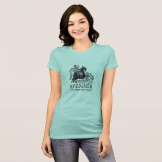 Eliza 2016 T-Shirt