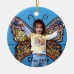 Eliza ornament KP