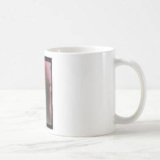 ELIZABETH 1ST by Kaye Talvilahti Coffee Mug