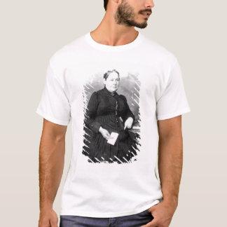 Elizabeth Ann Everest, Nanny to Winston T-Shirt