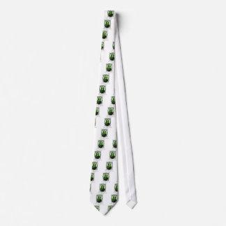 Elizabeth Barrett Browning Tie