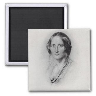 Elizabeth Cleghorn Gaskell Iman De Nevera