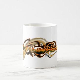 Elizabeth cup