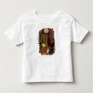 Elizabeth Fitzgerald, condesa de Lincoln, 1560 T Shirt