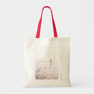 Elizabeth Howard Water Challenge Tote Bag