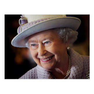 elizabeth ii of the united kingdom Terms related to list of hereditary baronies in the peerage of the united kingdom.