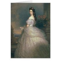 Elizabeth of Bavaria