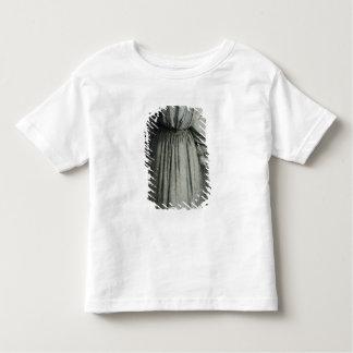 Elizabeth Siddal, May 1854 T-shirt