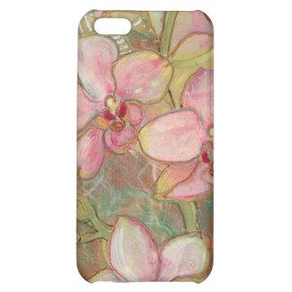 Elizabeth Van Riper iPhone 5C Case