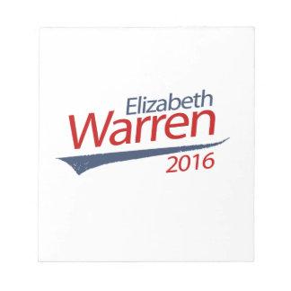 ELIZABETH WARREN 2016 SWOOSH - 2016.png Notepad