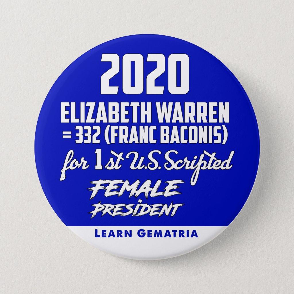 https://rlv.zcache.com/elizabeth_warren_2020_1st_female_president_button-r464efb55a3b44b40b75430c1a0a033f4_k94r7_1024.jpg?rlvnet=1&max_dim=325
