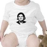 Elizabeth Warren - Camiseta