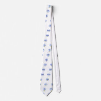 Elizabeth Warren for President Tie