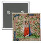 Elizabeth Woodville  Queen Consort of King Button