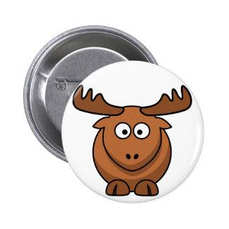 Elk.ai Button
