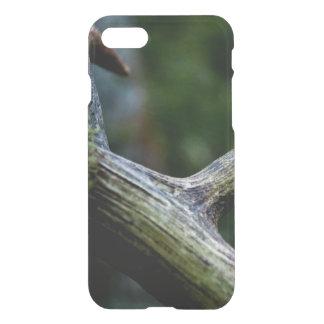Elk Antler iPhone 7 Case