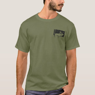 f7c9026e3 Wildlife T-Shirts - T-Shirt Design & Printing | Zazzle