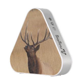 elk charging speaker