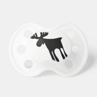 Elk/Moose Pacifier