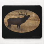 elk mouse pads