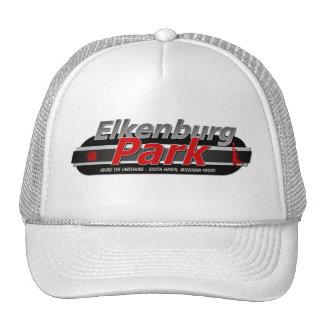 Elkenburg Trucker Hat