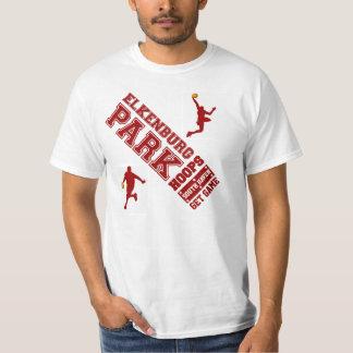 Elkenburg Hoops T-Shirt