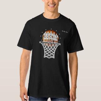 Elkenburg Park 2015 Hall of Game T-Shirt