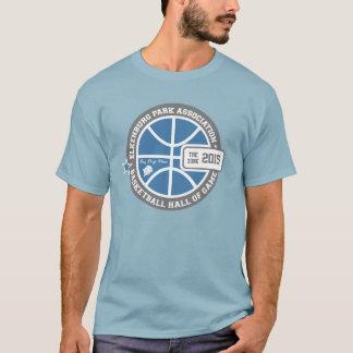 Elkenburg Park Hall of Game T-Shirt
