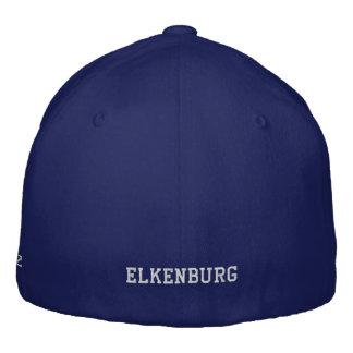 Elkenburg Park - South Haven Baseball Cap