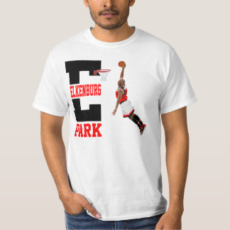 Elkenburg Park T-Shirt