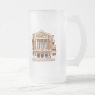 Elkhart High School   Elkhart, Indiana Coffee Mugs