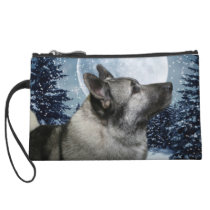 Elkhound Bag