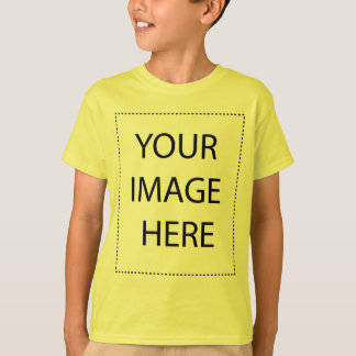 """Elko Photo Crafts"" T-Shirt"