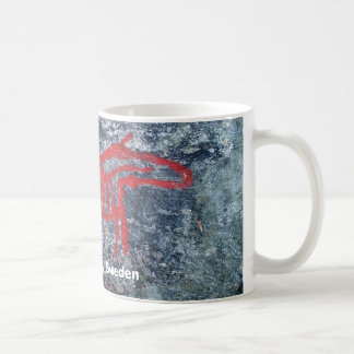 Elks Coffee Mug